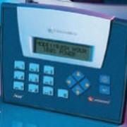 Контроллеры промышленные Unitronics фото