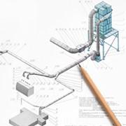 Проектирование электроснабжения, сетей и систем фото