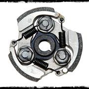 Сцепление для двигателя 49 куб.см. фото