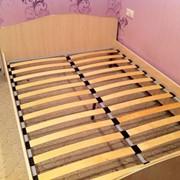 Ремонт кровати не дорого большой опыт фото