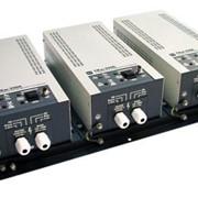 Стабилизатор напряжения трехфазный СКм-6600-3 фото