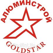 Композитная панель Goldstar, 1,5х4,0 м. фото