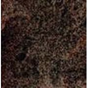 Плитка гранитная «Гималай Блю» 300х600х15 фото