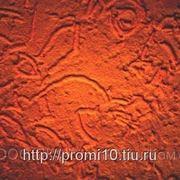Фиброцементная плита Latonit с фактурным покрытием фото