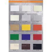 Алюминиевая композитная панель «Алюком» фото