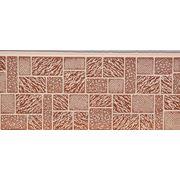 Фасадные панели Ханьи AE5-002 фото