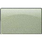 Алюминиевая композитная панель YARET 3-03мм 4000х1500мм PVDF фото