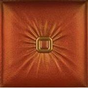 """Панель декоративная """"VALETTI"""" 2002-8 фото"""