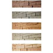 Фасадные панели Nailite фото