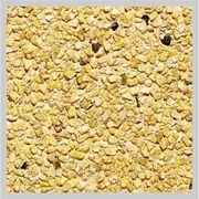 Сайдинг композитный Vinytherm Сахара фото