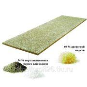 Плиты Green Board фото
