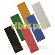 Подкладка под стеклопакет 100-32-2 /2000/ фото