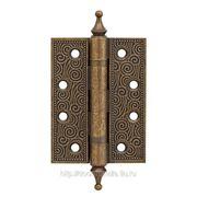 Дверные петли Castillo 102 х 76