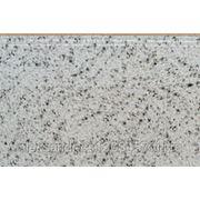 Фасадные панели Unipan (сайдинг ханьи) фото