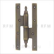 Дверная петля BAL левая 0837-05 DS 160-07 фото
