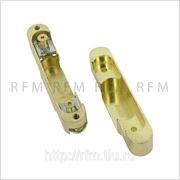 Установочная база для петель модели 830 и 930 CEAM СЕ/800.1.0500 фото