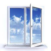 Комплектующие и запчасти к окнам фото