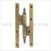 Дверная петля BAL левая 0837-07 DS 220-С7 фото