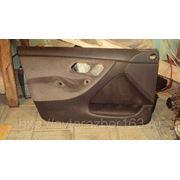 Обшивка двери для Форд Мондео 2 1996-2000 г.в. фото