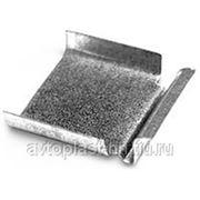Крепление импоста (металлическое) от 1.50 руб/шт фото