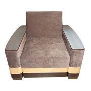 """Кресло-кровать """"Мадрид-32"""" фото"""