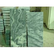Мраморные подоконники 1 м2, толщина 40 мм фото