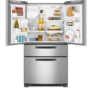 Холодильник Maytag фото