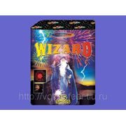 Wizard 15 фото