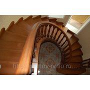 Лестницы и комплектующии для лестниц