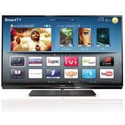 Телевизор Smart TV Philips фото