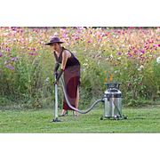 Домашняя работница фото