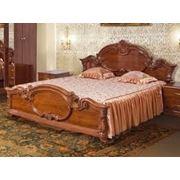 Кровать Империя фотография