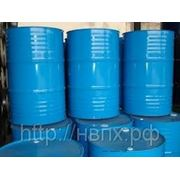 Четыреххлористый углерод (ЧХУ)