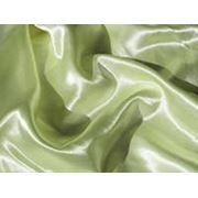 Краситель дисперсный оливково зеленый Disperse Olive Green фото
