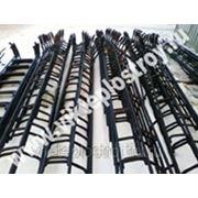 Лестница канализационная КЛ-1 фото