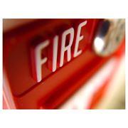 Системы пожарной безопасности фото