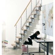 Маршевая лестница Kya
