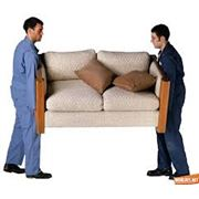 Перевозка мебели-экспресс-доставки грузов фото