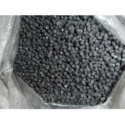 Пластикат ПВХ марки ОМ-40 ГОСТ 5960-72 фото
