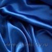Краситель кубовый чисто-синий ОД VAT BLUE 4 фото