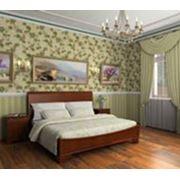 Дизайн интерьера номеров гостиниц фото
