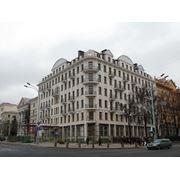 Гостиница Европа дизайн интерьера гостиниц