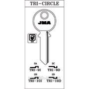 TL 5 (TRI 9D) фото