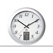 Настенные часы Unilux Instinct фото