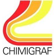 Чернила сольвентные CHIMIGRAF
