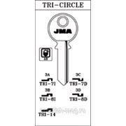 TL 1 (TRI 7D) фото