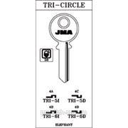TL7 (TRI 6D) фото
