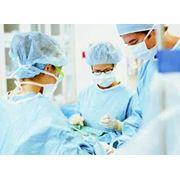 Стоматологическая хирургия фото