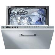 Посудомоечная машина Candy фото