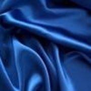 Краситель дисперсный синий К Disperse Blue 3 фотография